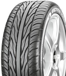 MA-Z4S Victra Tires