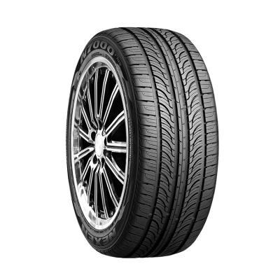 N7000 Plus Tires