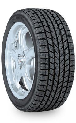 Observe Garit KX Tires